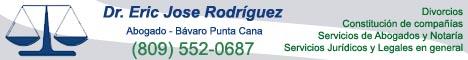 Rodríguez Rodríguez & Asociados