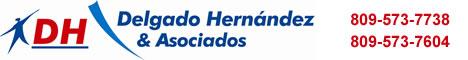 Delgado Hernandez y Asociados